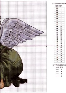 супер ангел мальчик 2