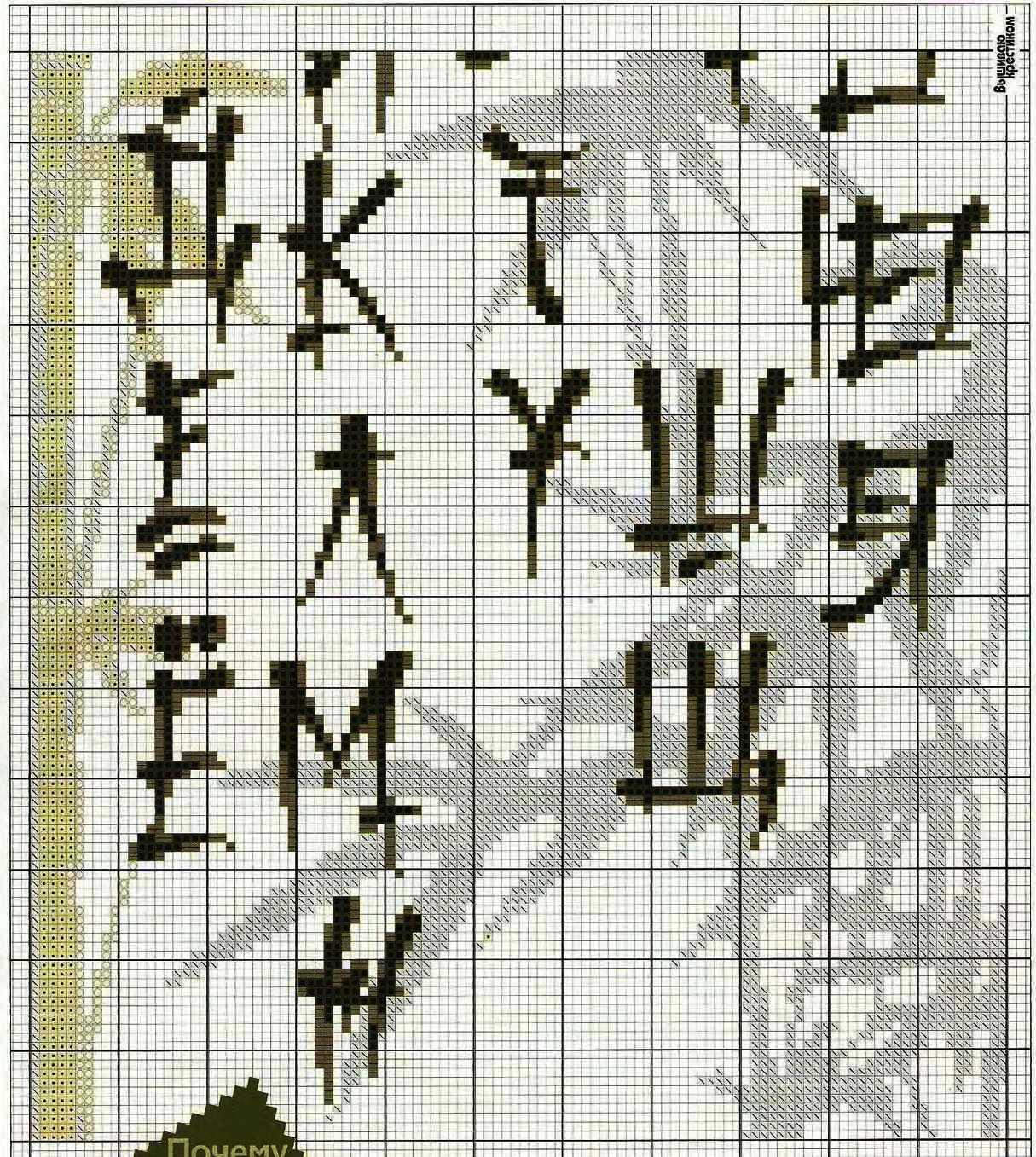 Схему китайского на русский