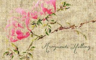 MTSA роза