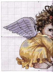 супер ангел 1