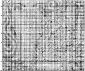 с леопардом.2