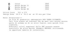Unicornio 1 (20)