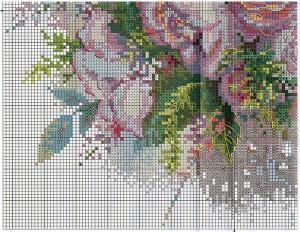 rukodelie-yroki.ru-akvarelnye-rozy3