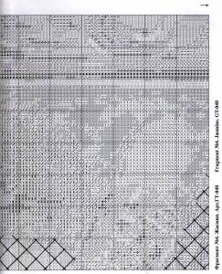Схема 7