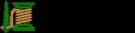 igolo4ki.net